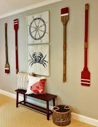 Best  Boys Nautical Bedroom Ideas On Pinterest Nautical - Boy themed bedrooms ideas