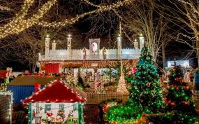 zoo lights memphis 2017 zoolights at stone zoo is best winter lights display in boston