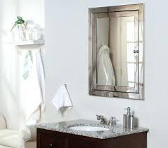 mirror medicine cabinet replacement door medicine cabinet mirror bathroom wide mirrored bathroom medicine