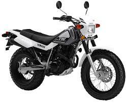ssr photo gallery all posts tagged u0027honda u0027 100 street legal motocross bikes 2015 beta 300 rr 2 stroke