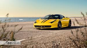 Ferrari 458 Colors - ferrari 458 italia adv05 m v2 super light concave wheels adv 1