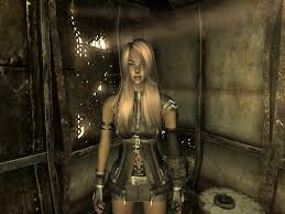fallout new vegas hairstyles hair style and color for woman