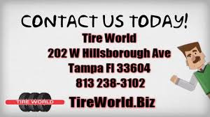lexus gs 350 tampa tire world in tampa fl tampa auto repair center tire store