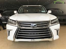 xe lexus moi 2015 tu van xe lexus lx 570 2017 xe lexus lx 570 2017