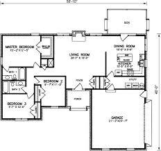 layout of house cool simple house blueprint 47 for interior decor home with simple