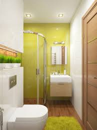 Best Bathroom Design Decorating Minimalist Bathroom Designs Look So Beautiful And