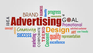 design definition in advertising nascode advertising is an audio or visual form of marketing