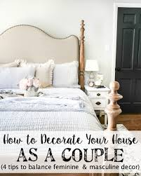 Ways To Design Your Room by How To Decorate Your House As A Couple Bless U0027er House