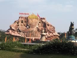 places to visit near baroda weekend getaways from baroda holidayiq