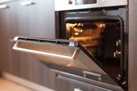 oven light cover stuck oven light won t turn off it is fixed appliance repair 404 407