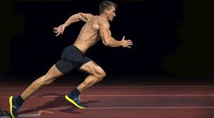sprint black friday the ultimate black friday conditioning workout muscle u0026 fitness