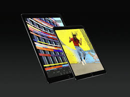 10 5 inch and 12 9 inch 2017 ipad pro faq everything you need to