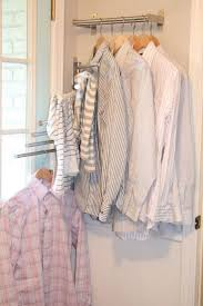 Dryer Doesn T Dry Clothes Best 25 Laundry Drying Racks Ideas On Pinterest Drying Racks