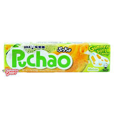 where to buy japanese candy online buy online uha puchao soft candy melon 24 7 japanese candy