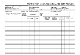 apqp control plan pictures to pin on pinterest pinsdaddy