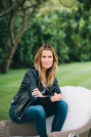 india hicks archives design bloggers conference