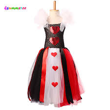 online get cheap valentines day costumes aliexpress com alibaba