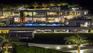 Bel Air Mansion by Jay Z U0026 Beyoncé Could Buy Bel Air Mansion For 120m Business