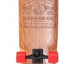 bustin modela longboard bustin modela 33 complete longboards