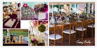 Cheap Wedding Venues In Maryland Eastern Shore Maryland Wedding Venues Wedding Photojournalism By