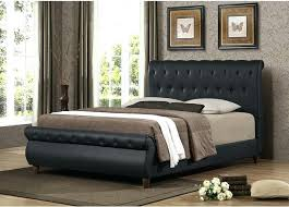 bedroom furniture full size bed u2013 investclub info