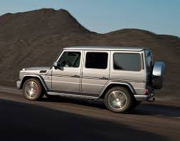 mercedes g500 pickup mercedes benz g class amg review 2012 parkers