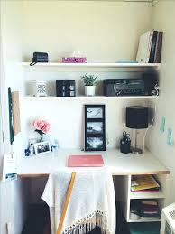 desk best 25 dorm room desk ideas on pinterest college dorm desk