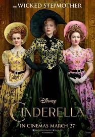 Cinderella Ugly Stepsisters Halloween Costumes Hollywood Movie Costumes Props Cate Blanchett U0027s Lady Tremaine