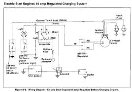ih cub cadet forum 1872 electrical problem help