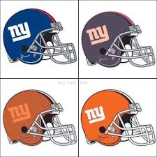 Ny Giant Memes - nfl memes the 2017 new york giants facebook