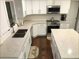 Wilsonart Laminate Flooring Colors Kitchen Home Depot Kitchen Countertops Wilsonart Flooring