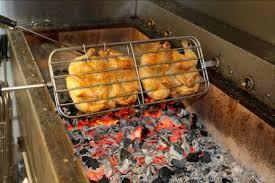 la cuisine portugaise la cuisine portugaise