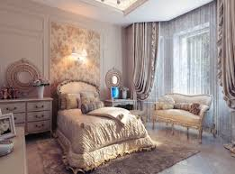 Vintage Home Interior Products by Classy 50 Medium Bedroom Interior Design Design Inspiration Of