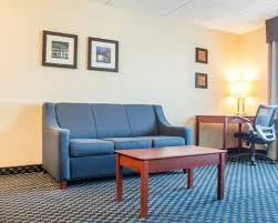Comfort Inn Rochester Ny Hotel Near Seneca Park Zoo Comfort Inn In Rochester Ny