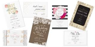 wedding programs vistaprint 10 reasons to use vistaprint for your wedding needs desiree