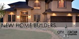 home builder free search home builders home sales find homes