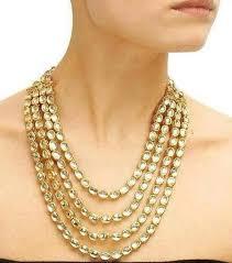 artificial jewellery in delhi artificial kundan jewellery in delhi
