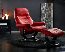 Entertainment Chair Entertainment Room Set Up Design Tips For Your Home