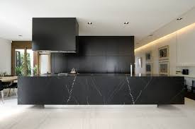 black kitchens designs terrific black kitchen shoise com modern callumskitchen