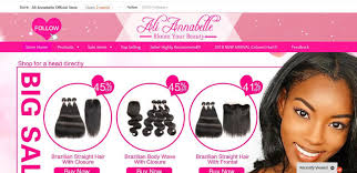 best hair on aliexpress 5 best aliexpress hair vendors to dropship from withintheflow