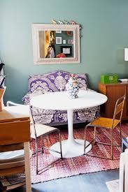 Burlington Coat Factory Home Decor Ximena Ramirez U0027s Washington Heights New York City Home Tour The