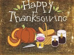happy thanksgiving hton falls hton falls observer