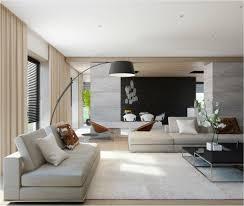 tisch fã r wohnzimmer moderne wohnzimmer designs le tisch idee prächtige