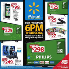 best black friday deals on disney movies walmart black friday 2017 ad deals u0026 sales blackfriday com