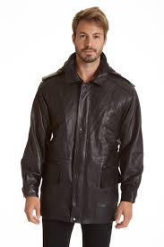 leathercoatsetc mens leather coats jackets accessories