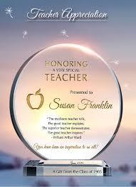 retirement plaques gift plaques for appreciation recognition retirement
