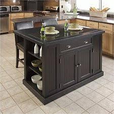 black distressed kitchen island distressed kitchen island ebay