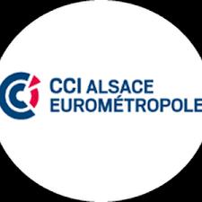 chambre de commerce et d industrie d alsace cci alsace eurométropole on vimeo
