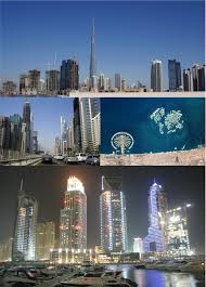 Indiana is it safe to travel to dubai images Biome travel journal september 2013 jpg