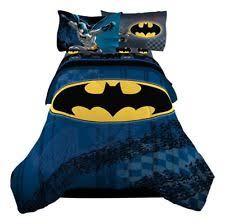 Superhero Bedding Twin Boys U0027 Bedding Ebay